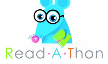 read a thon