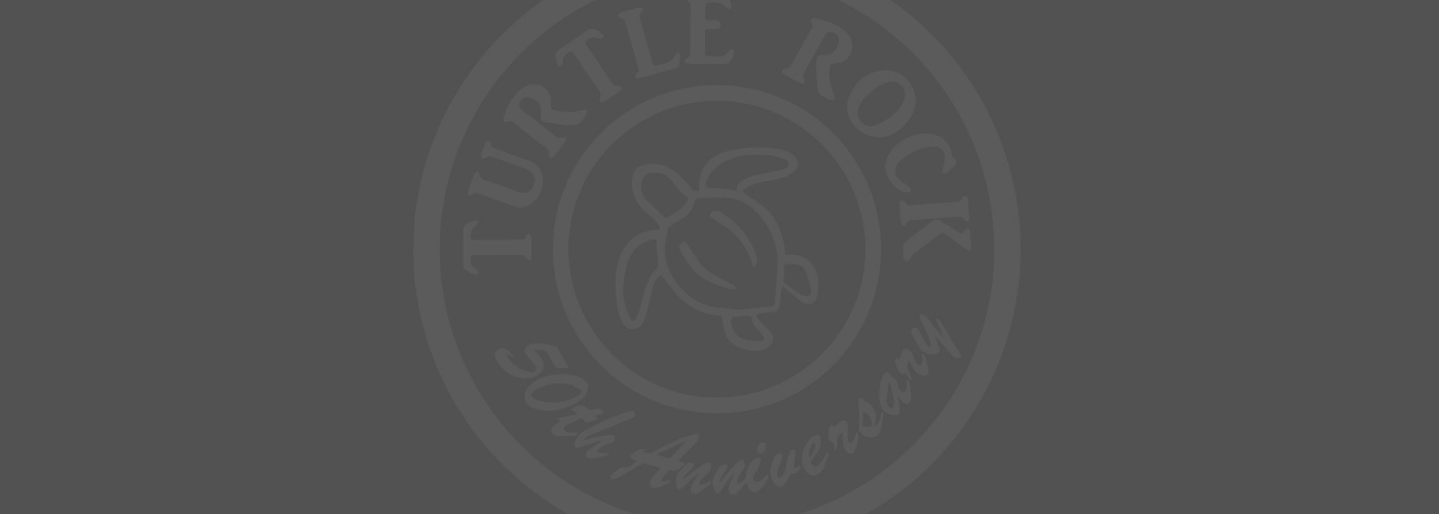 turtlerock logo