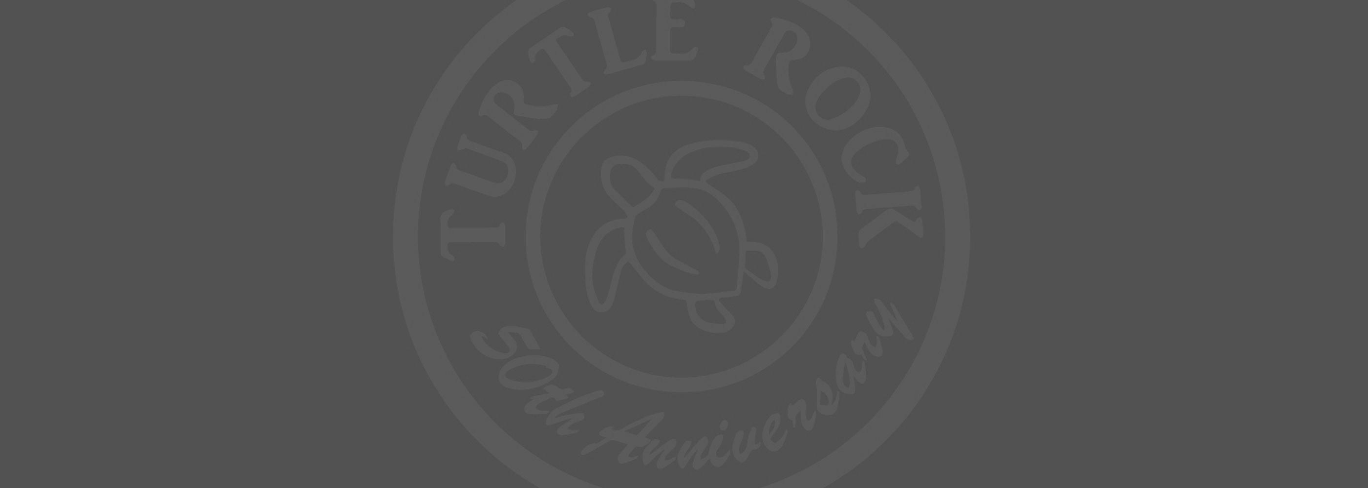 turtlerock logo