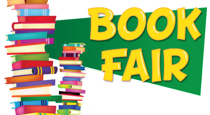 PTA's Barnes and Noble Book Fair | Turtle Rock Elementary
